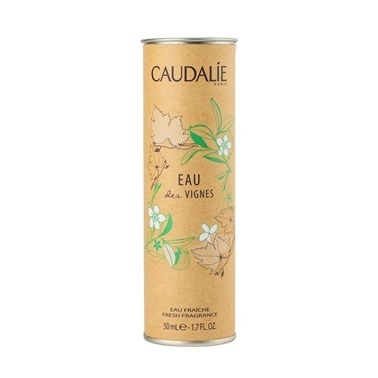 Caudalie Eau des Vignes Fresh Fragrance 50ml Renksiz